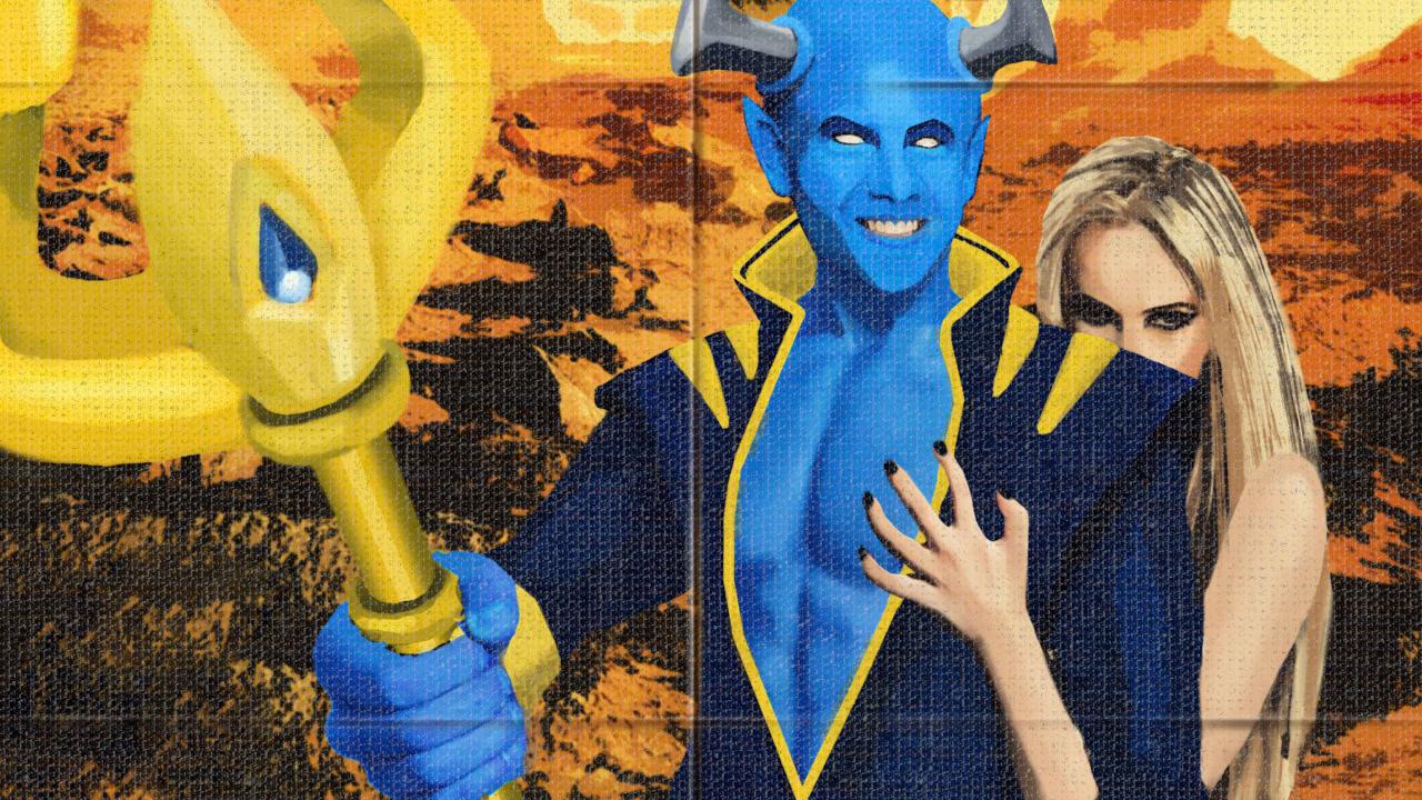 Blue-Devil.jpg