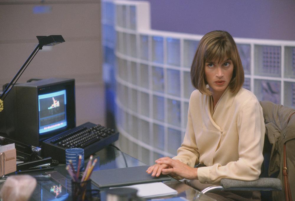 Dr. Tina McGee.jpg
