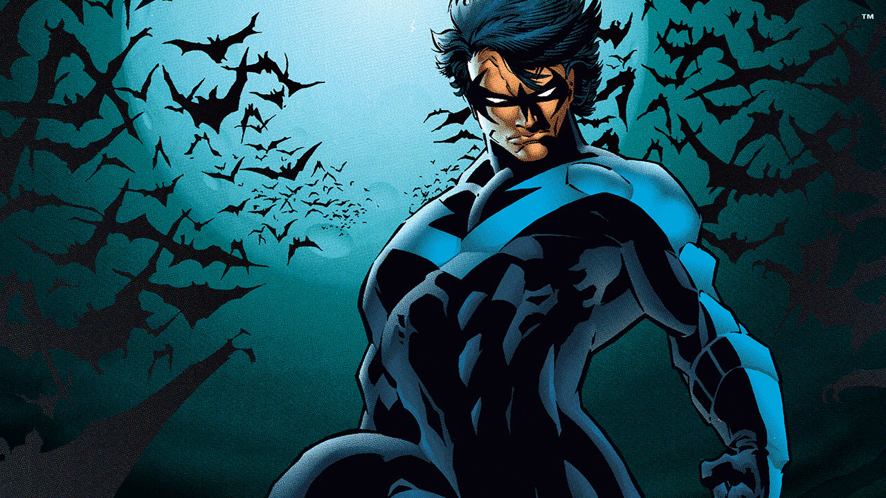 nightwing-new-header.jpg