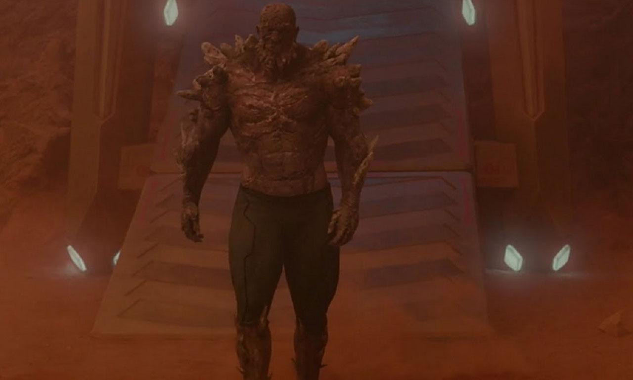 Krypton-Doomsday.jpg