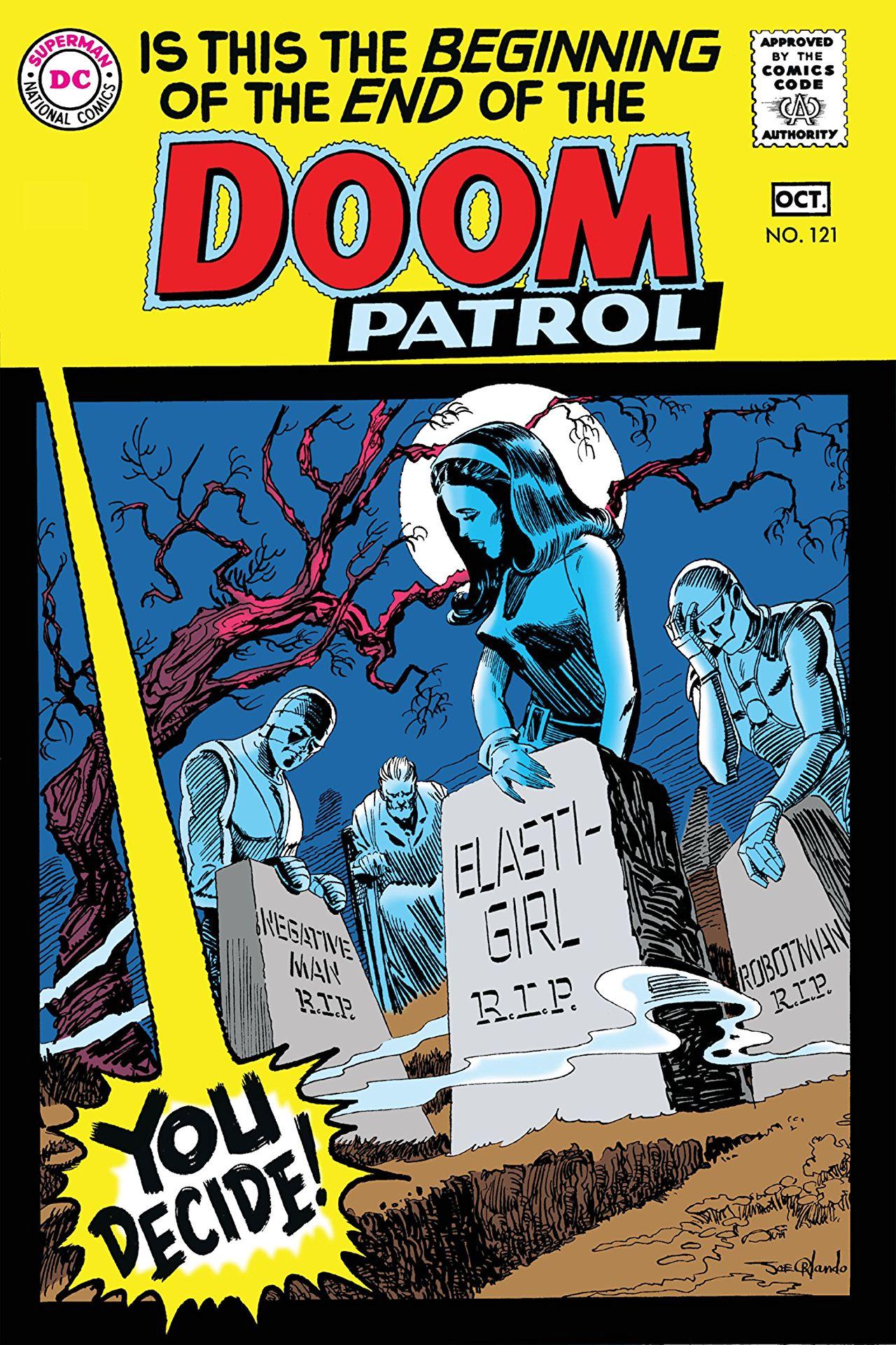 doom-patrol-121.jpg