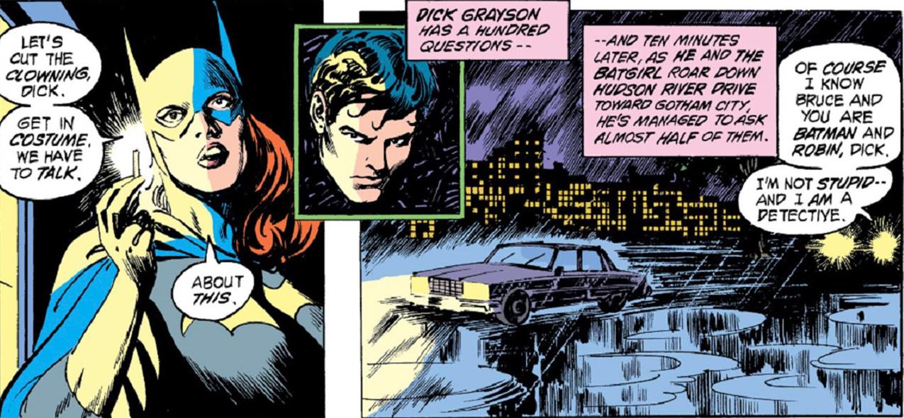detective-comics-526.1.jpg