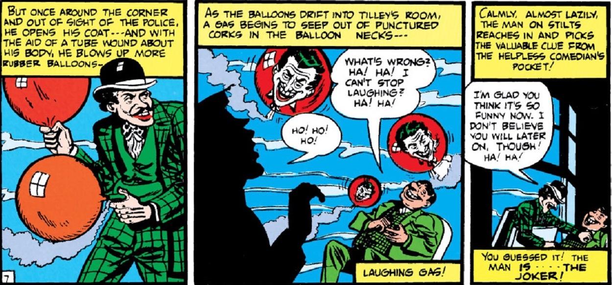 Joker's last Golden Age kill Tec 62.JPG