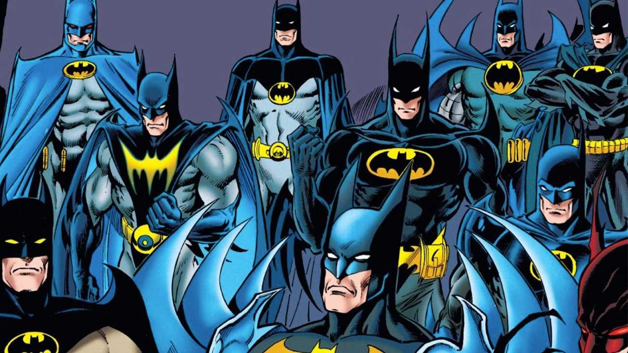 batmens.jpg