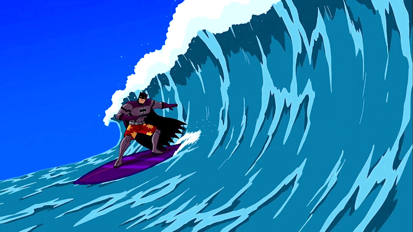 surfing-batman.jpg