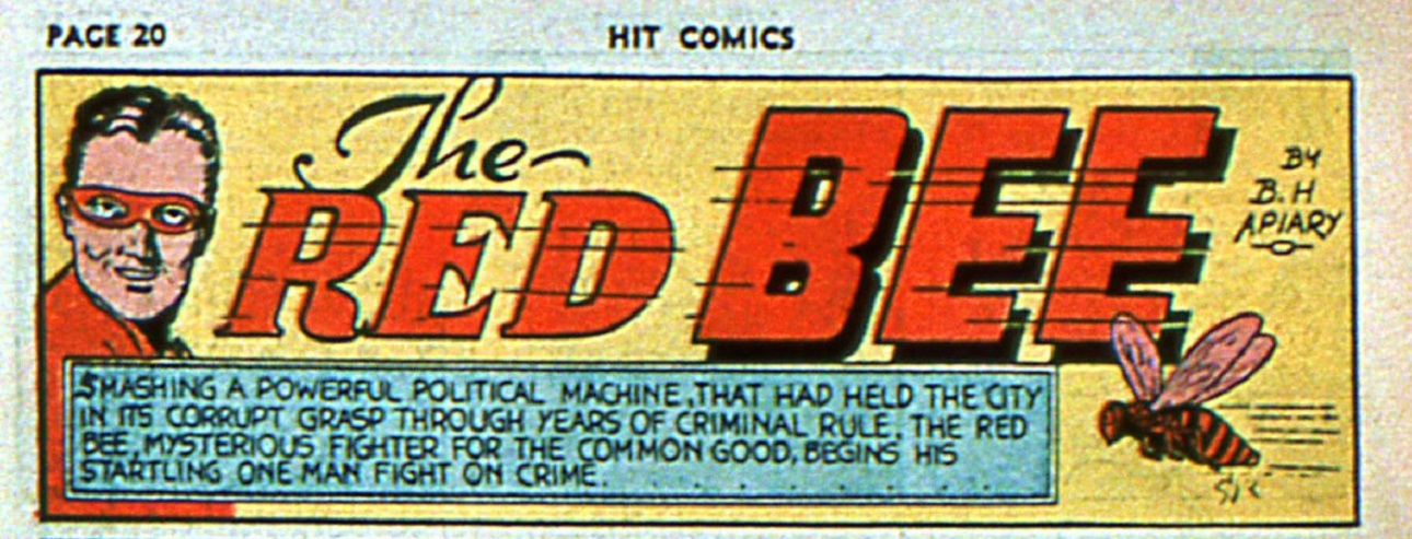 Red-Bee-Golden-Age-Hit-Comics.jpg