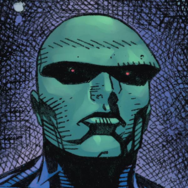 martianmanhunter-profile-JusticeLeague(2018)#1_Pg22-v1-600x600-marquee-thumb.jpg