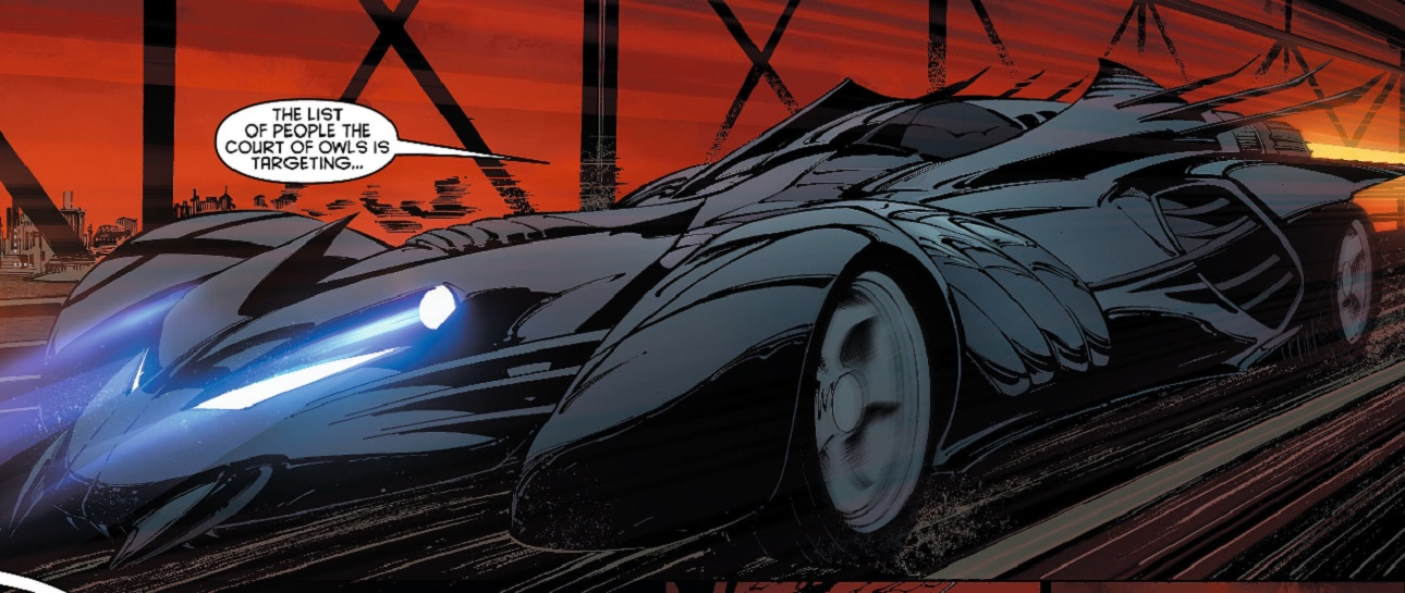 new 52 batmobile.JPG