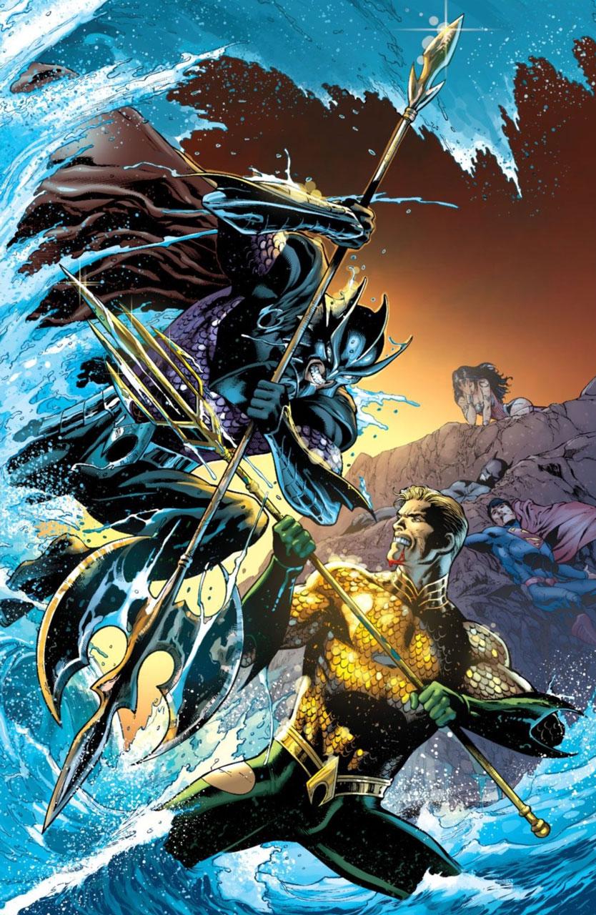 Aquaman-Throne-of-Atlantis.jpg