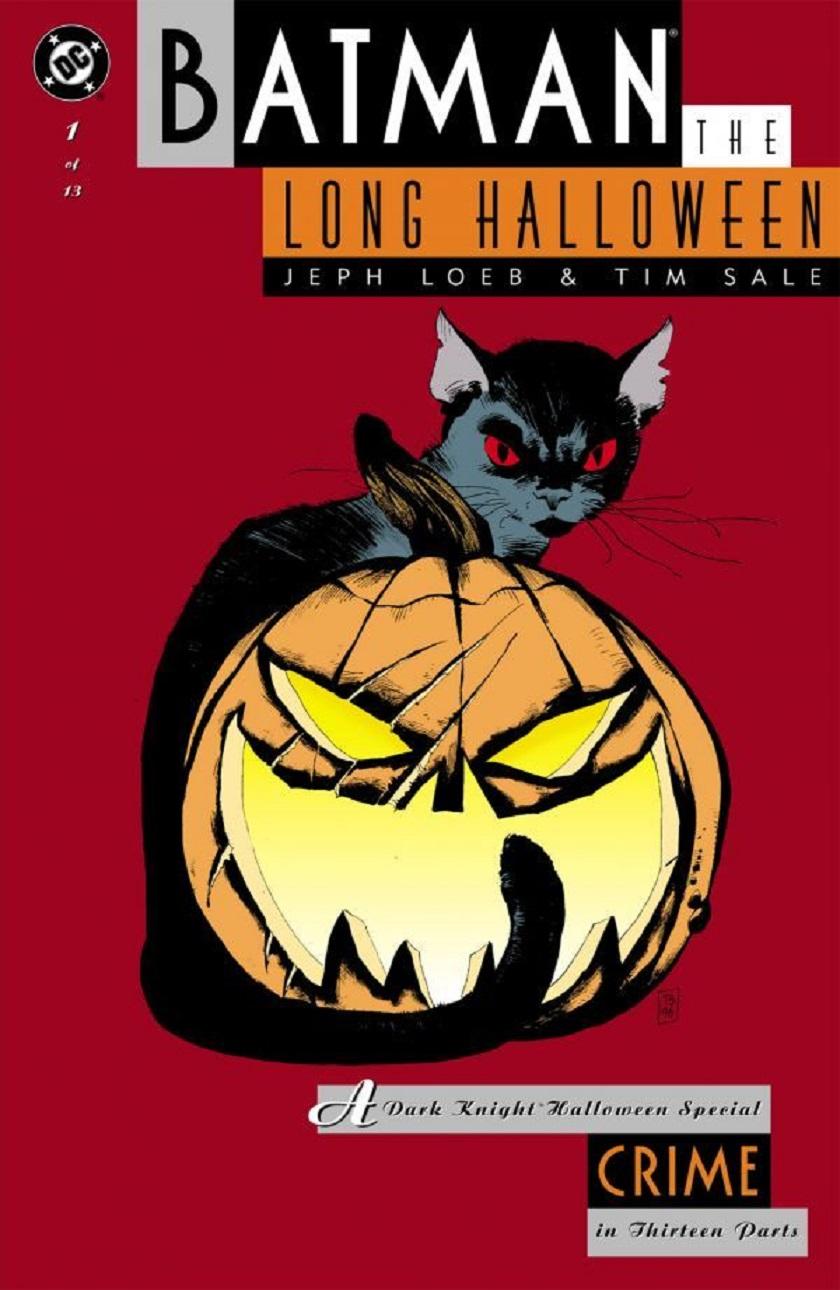 Batman Long Halloween.jpg