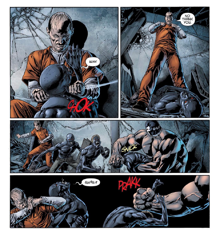 batman-eternal-alfred-bane.jpg