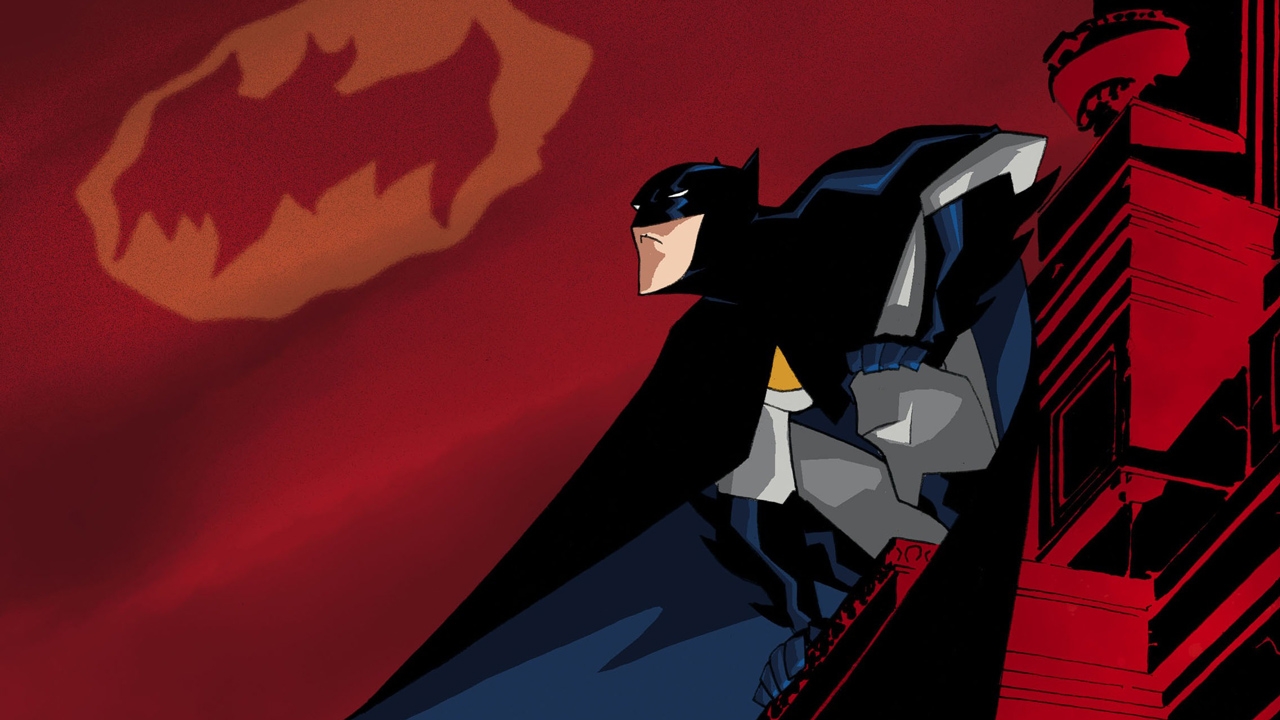 The-Batman-header.jpg