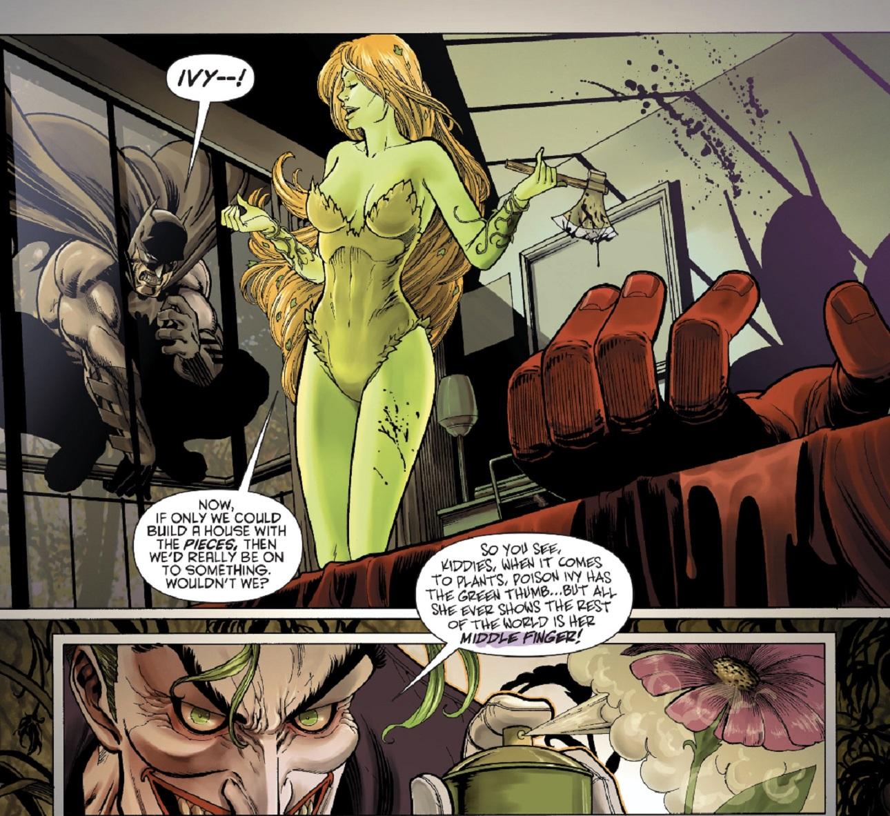jokers-asylum-poison-ivy.jpg