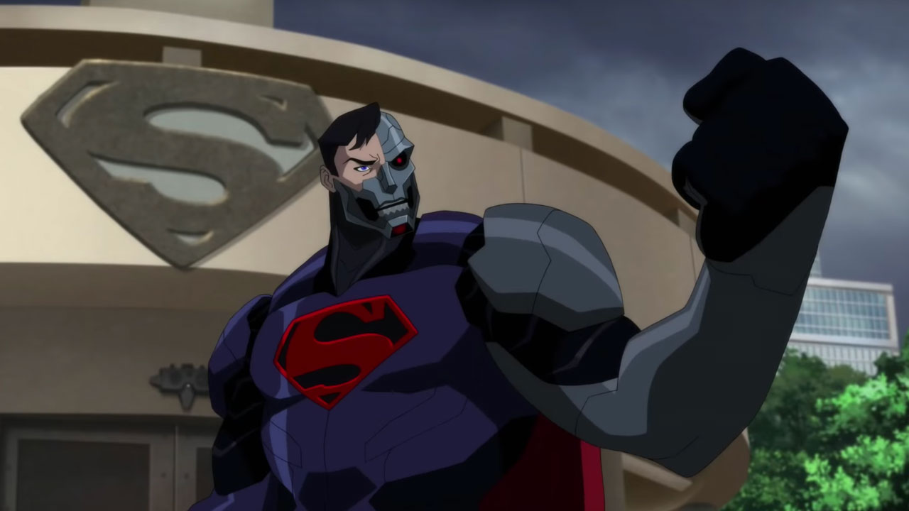 Reign-of-the-Supermen-header.jpg