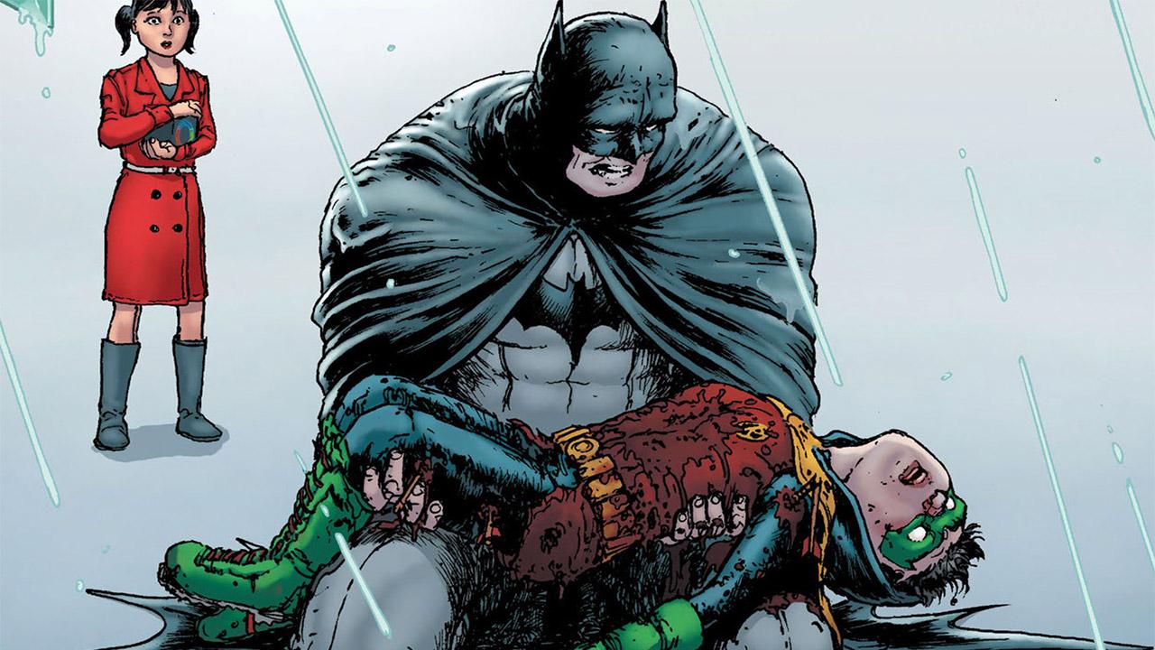 Death-Damian-Wayne.jpg