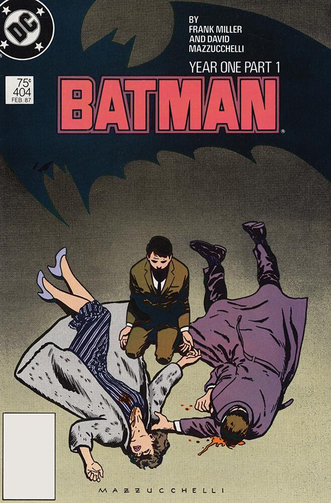 Batman Year One.jpg