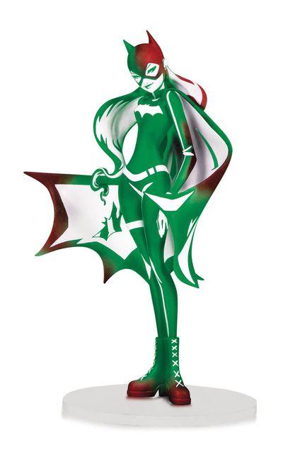 artist ally batgirl.jpg