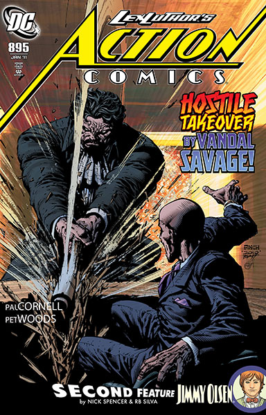 vandalsavage-essential3-supermantheblackring-AC_Cv895_ds-1-v1.jpg