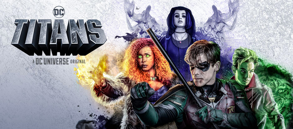 whose-powers-titans-poll-101618-v1HEADER.jpg