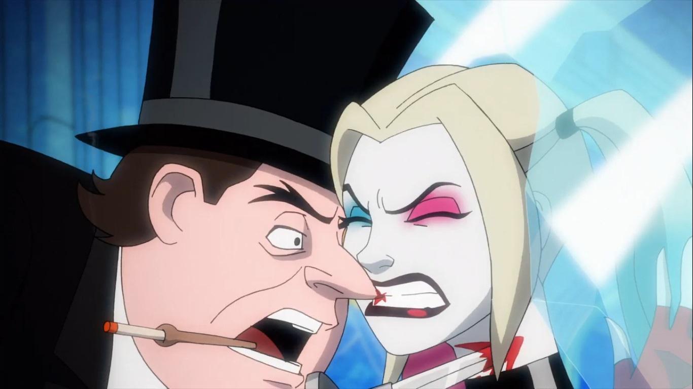 Harley-Quinn-Penguin-Nose.jpg