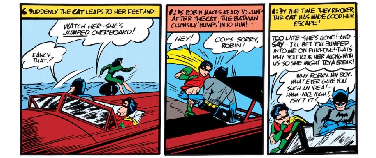 batman-robin-golden-age.jpg