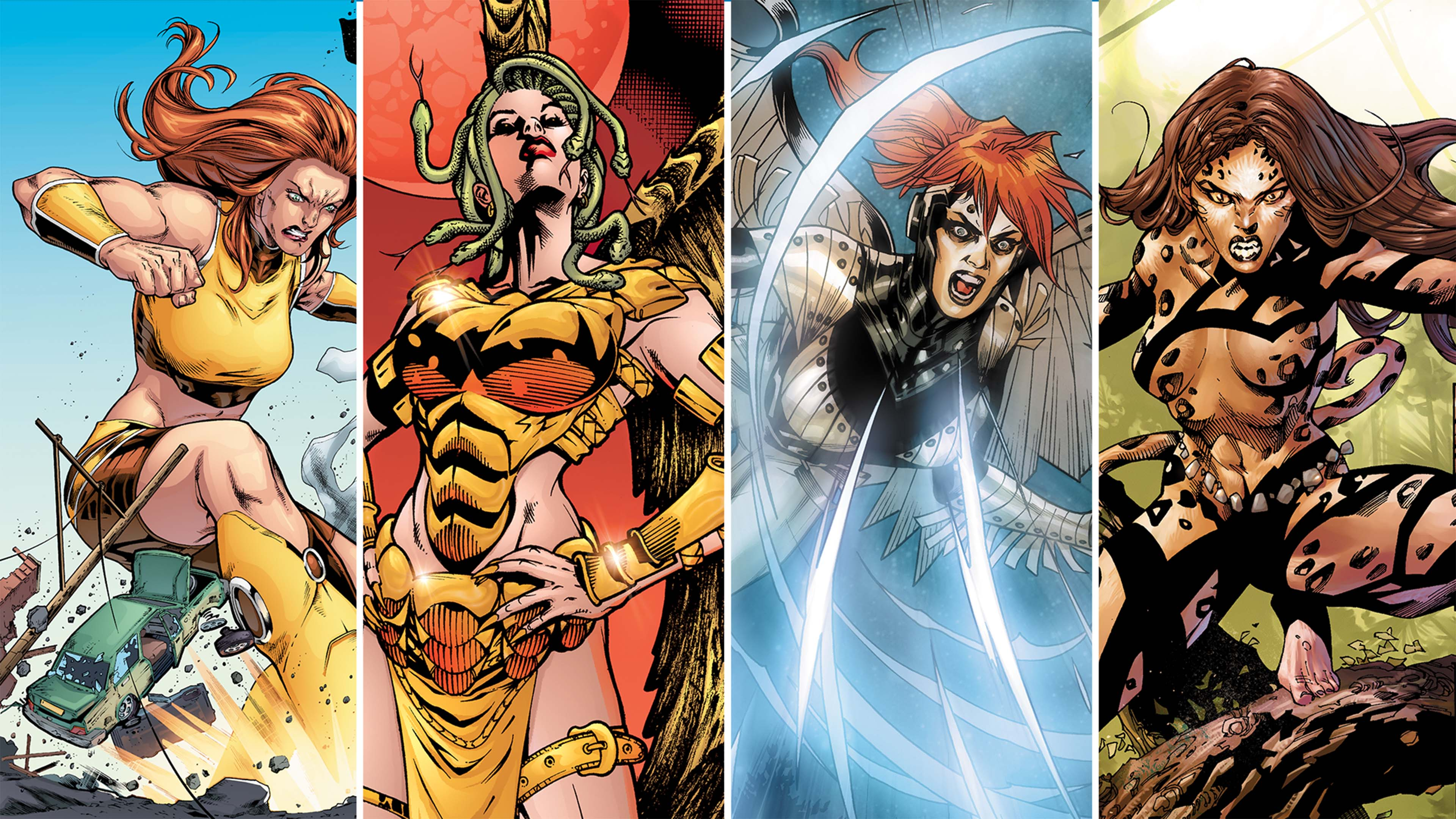 fav_wonder_woman_bloodlines_villian_poll_fnl_hero-c2.jpg