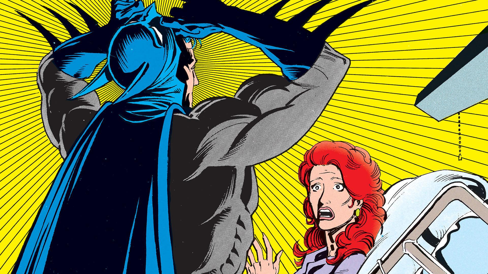 Batman_is_NOT_Bruce_Wayne_hero-c2.jpg