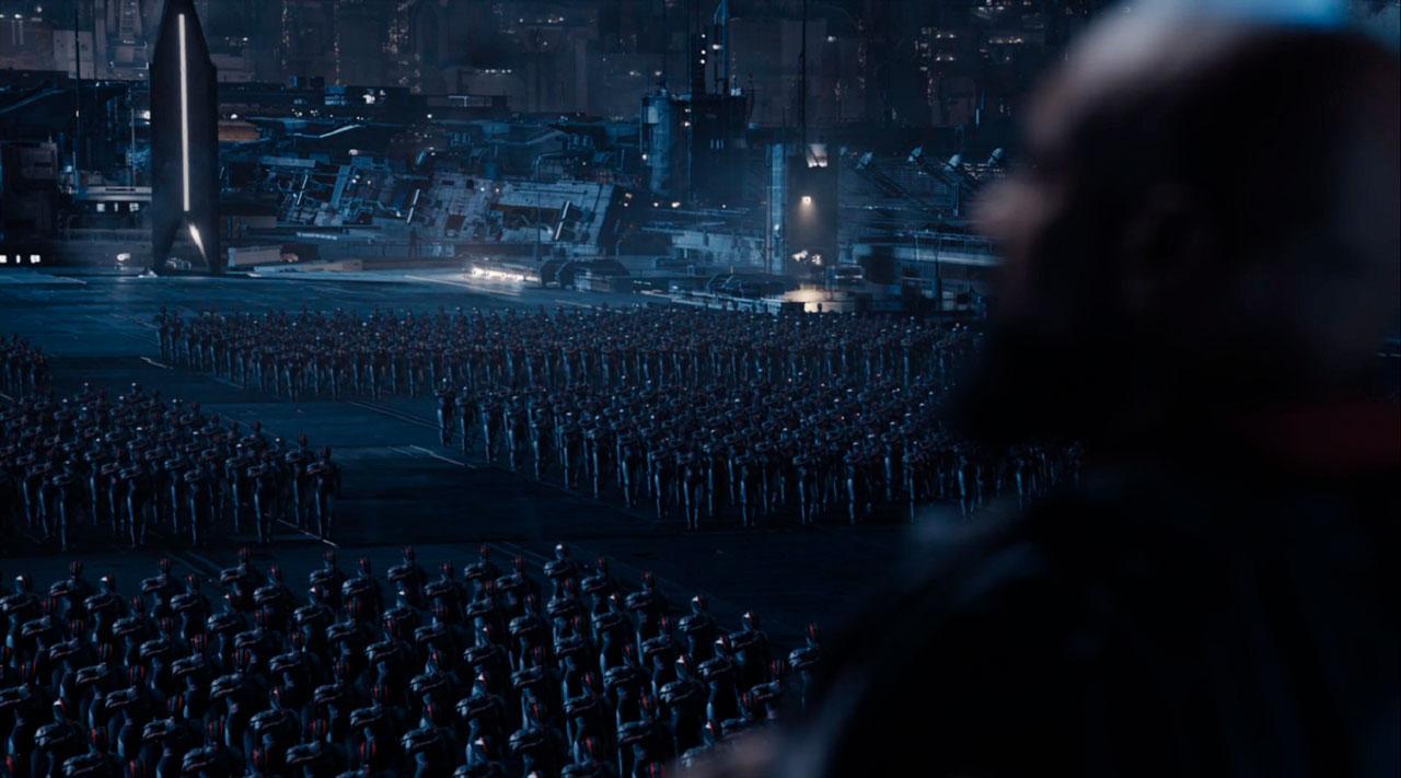 krypton-zod-army.jpg