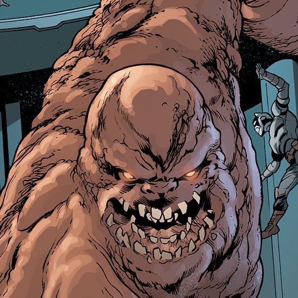 clayface-profile-7d7e37-batman-detectivecomics-riseofthebatman-p95-v1600x600-marquee-thumb.jpg