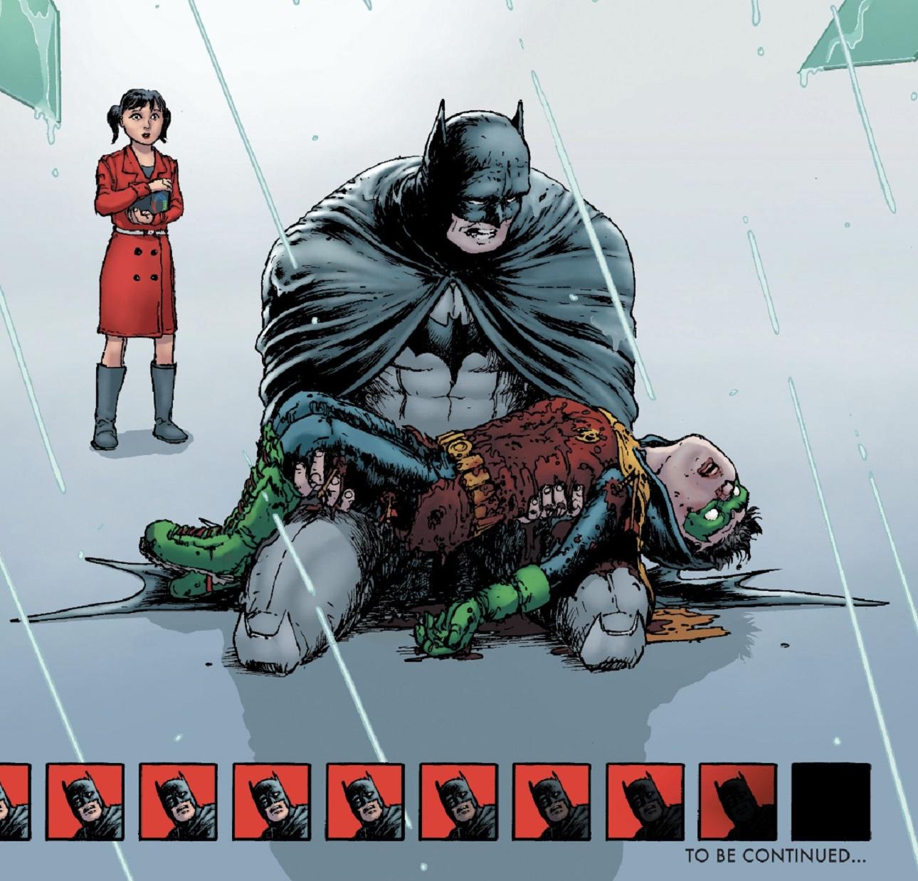 robin-damian-wayne-death.jpg