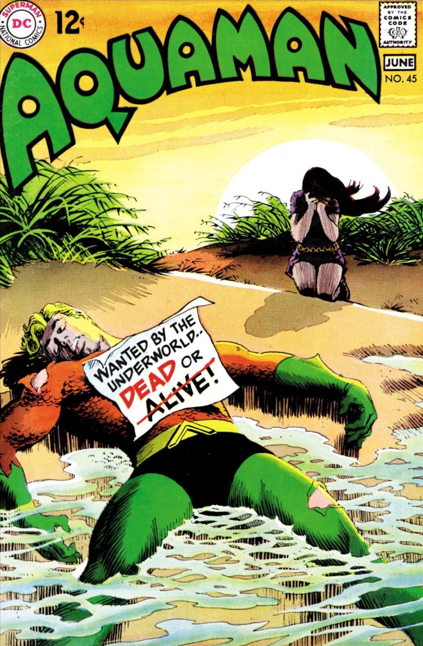 Aquaman-60s.jpg