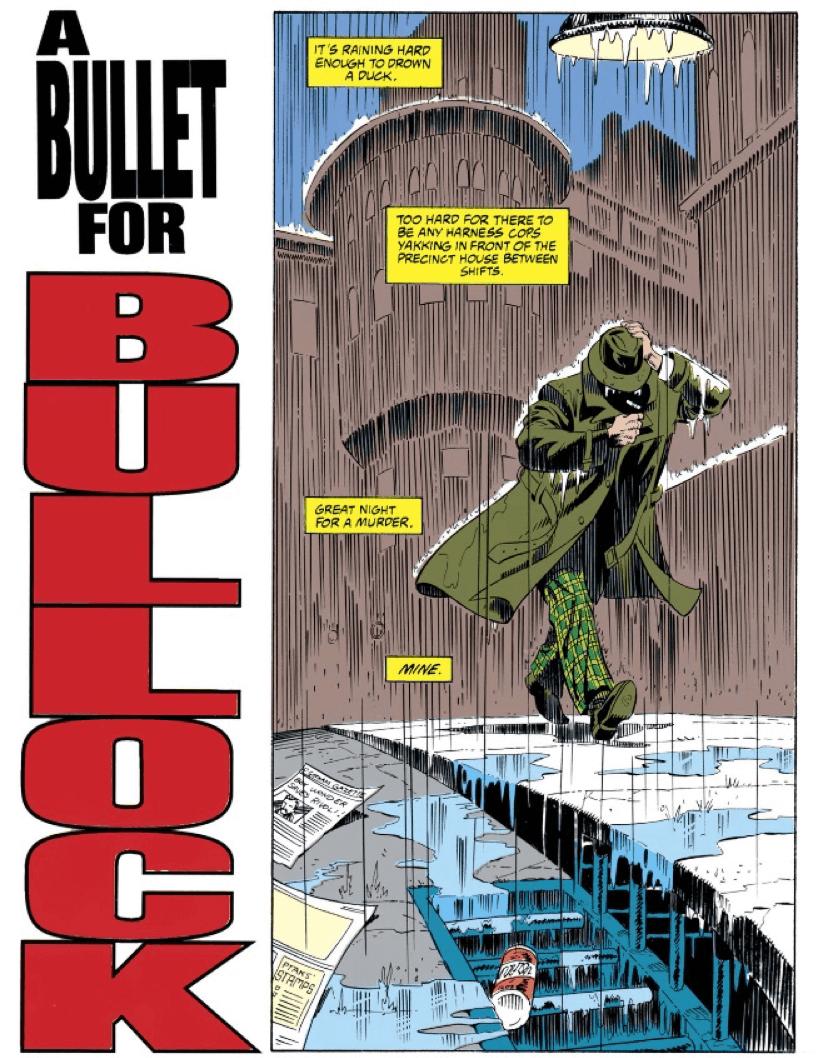Bullet for Bullock 1.png