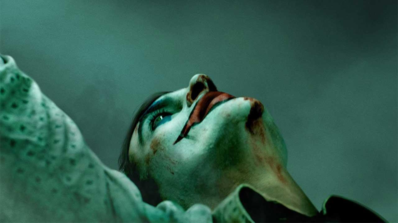 joker-banner.jpg
