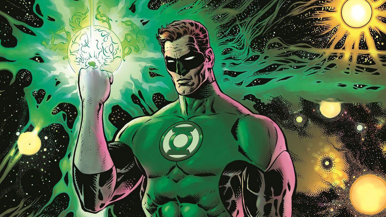 Green-lantern-header.jpg
