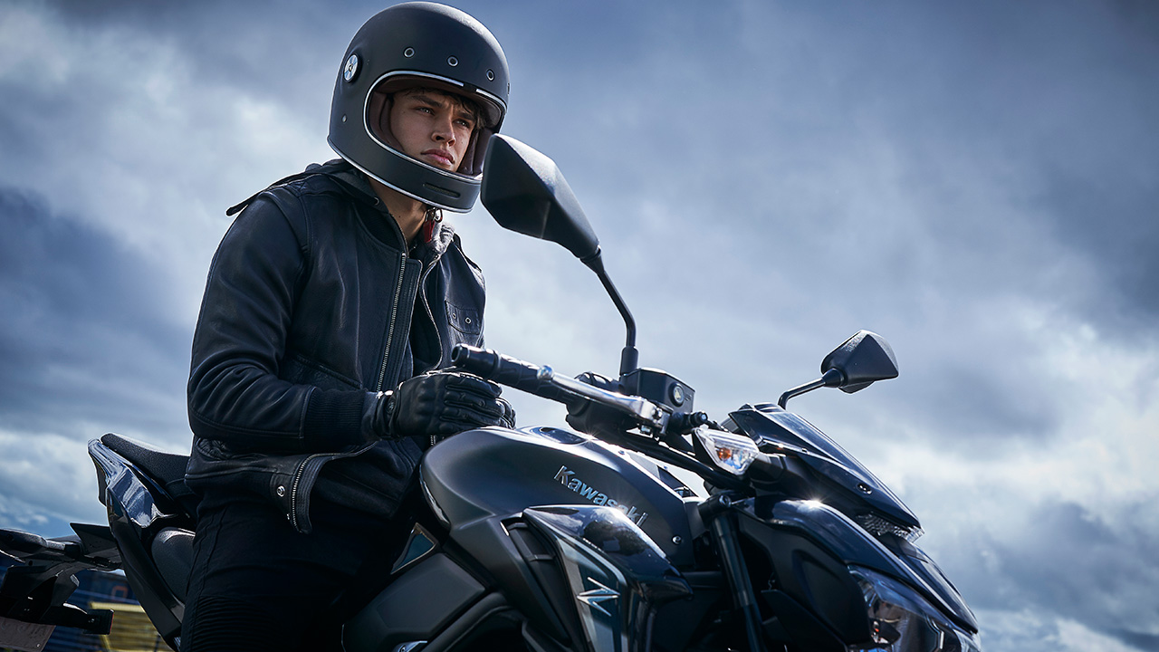 Jason-Todd-Motorcycle.jpg
