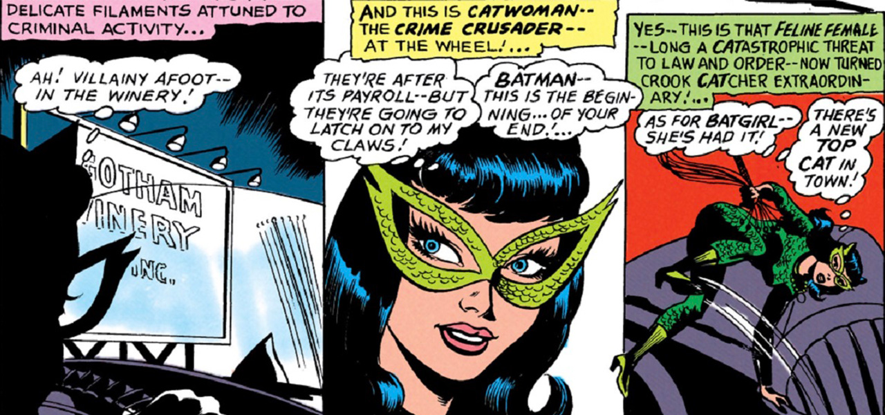 Catwoman-Now-Look-1.jpg