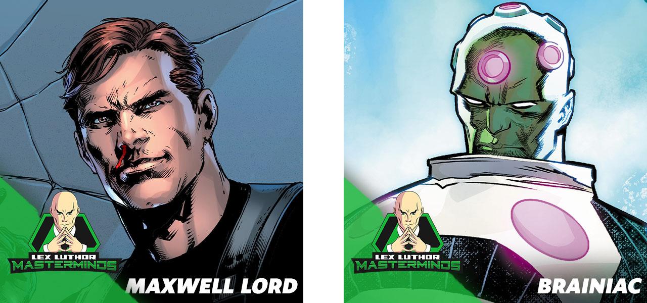 Lord-vs.-Brainiac.jpg