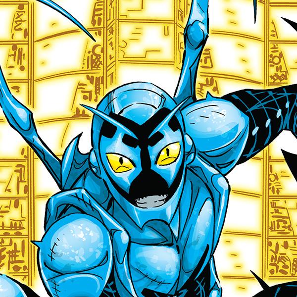 bluebeetle-profile-BLUE_Cv18-v1-600x600-marquee-thumb.jpg