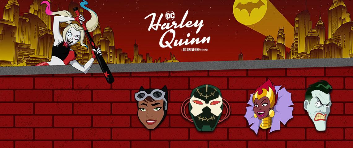 Harley-Quinn-Pins-Rewards.jpg