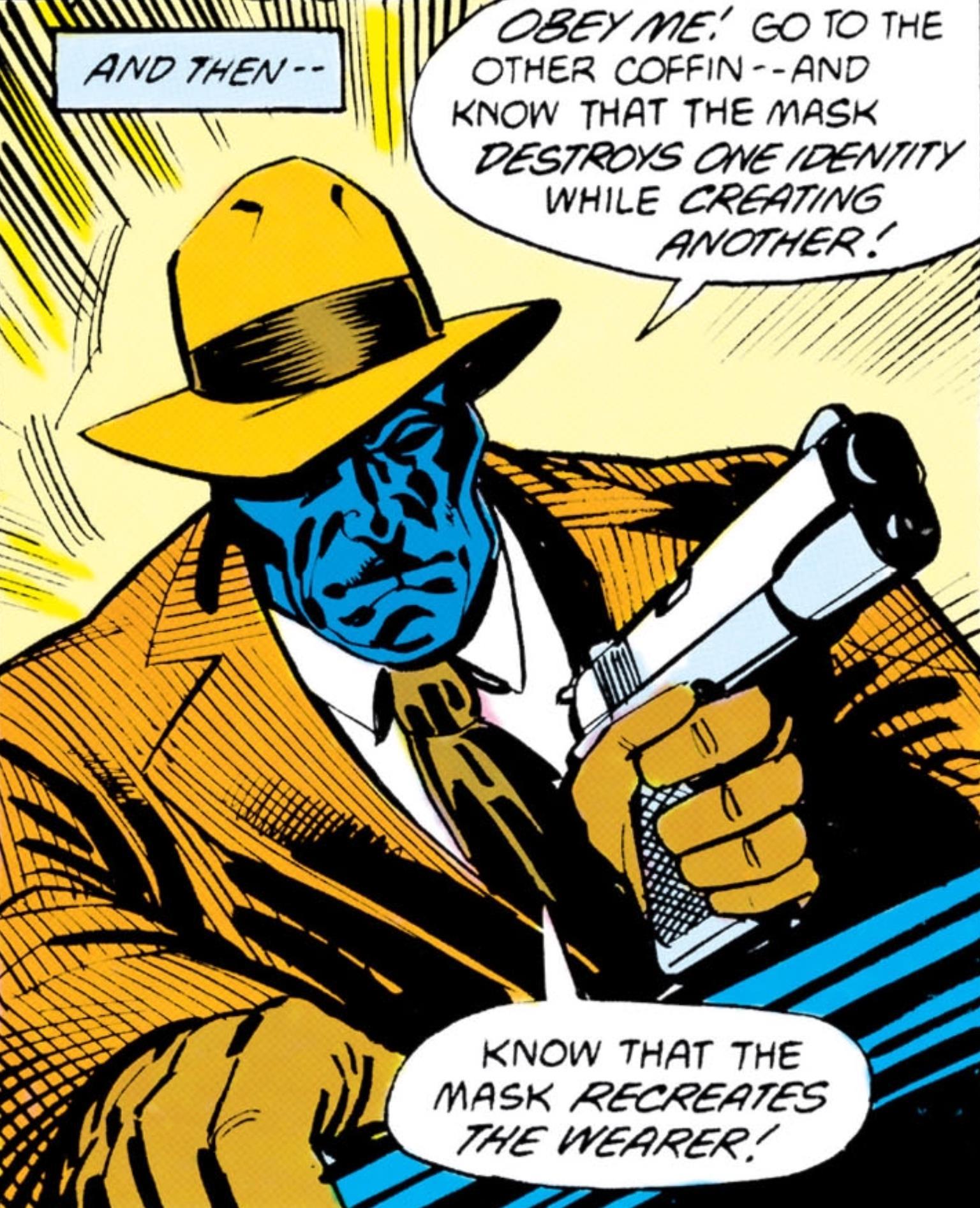 black-mask-revealed.jpg