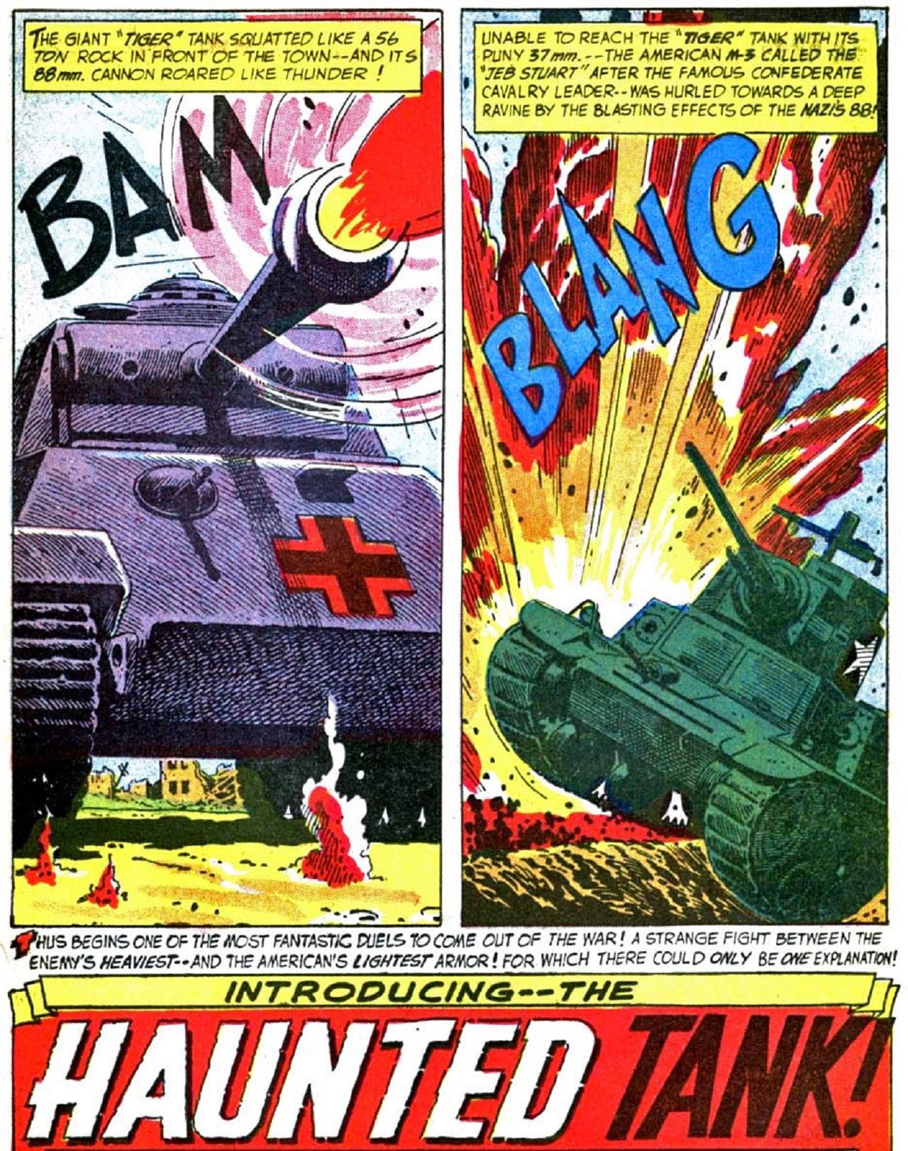 haunted-tank-dc-comics.JPG