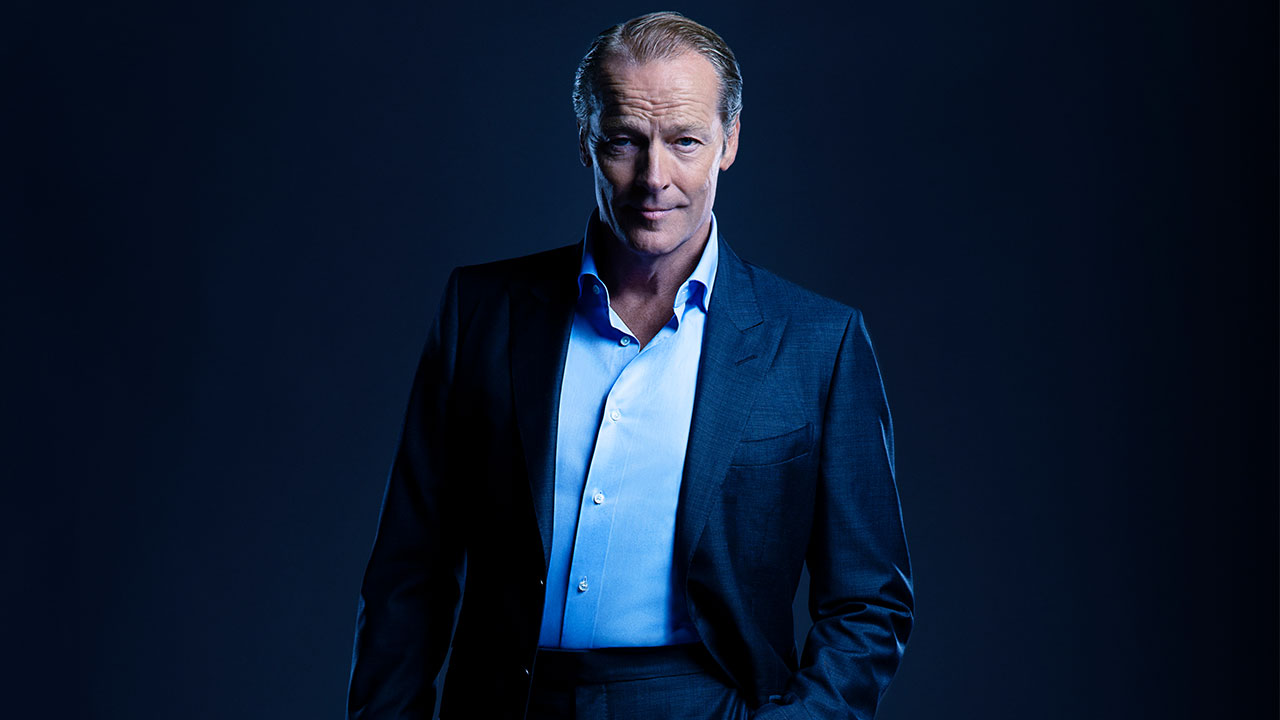 Iain-Glen-header.jpg