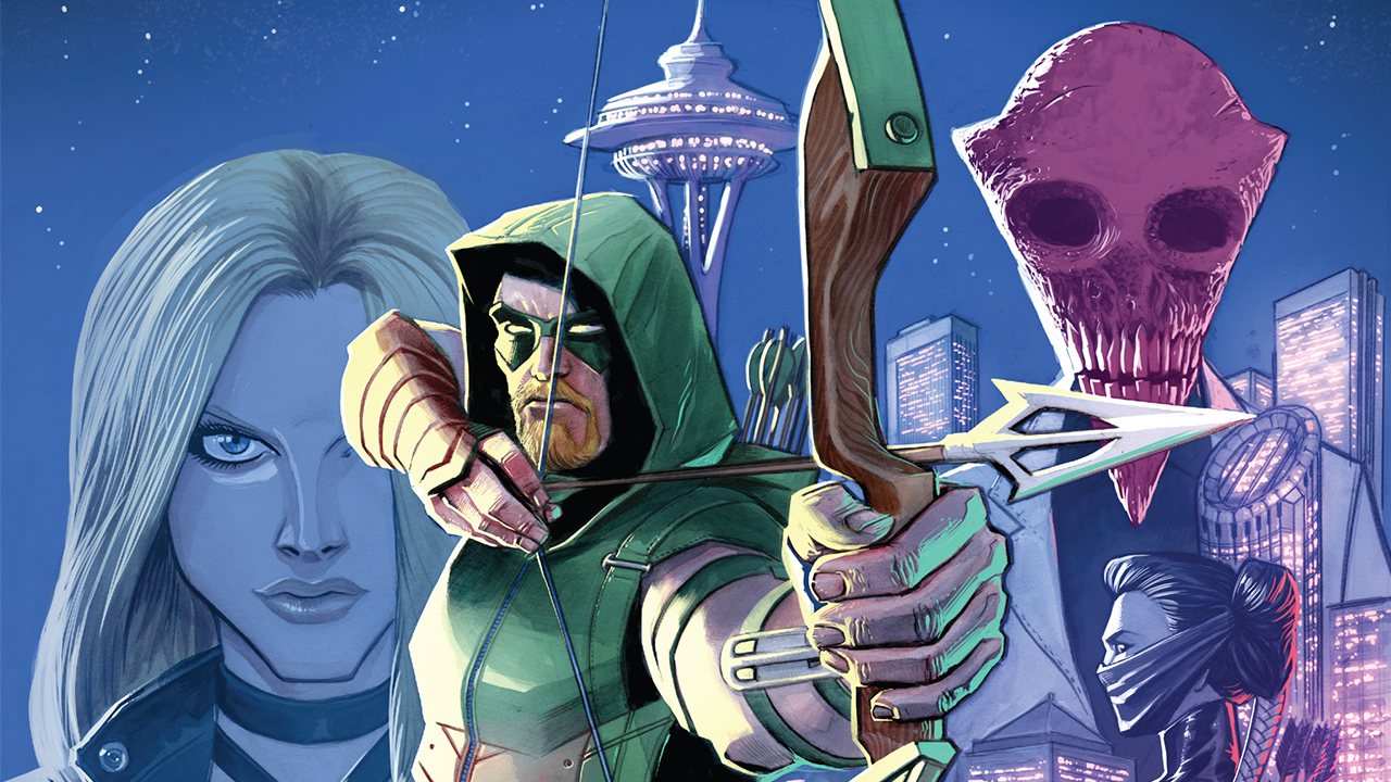 greenarrowreadinglist-news-header-v1.jpg