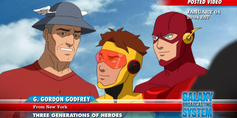 Young-Justice-Outsiders-Jay-Garrick-Barry-Allen-Bart-Allen-Kid-Flash-The-Flash.jpg