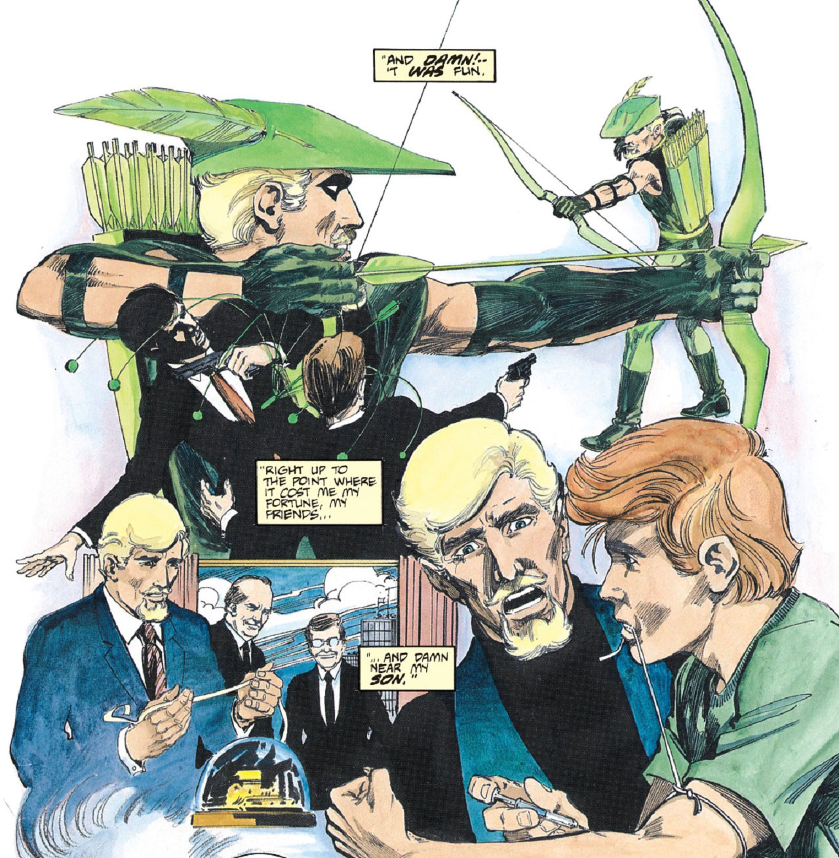 Green-Arrow-1.jpg