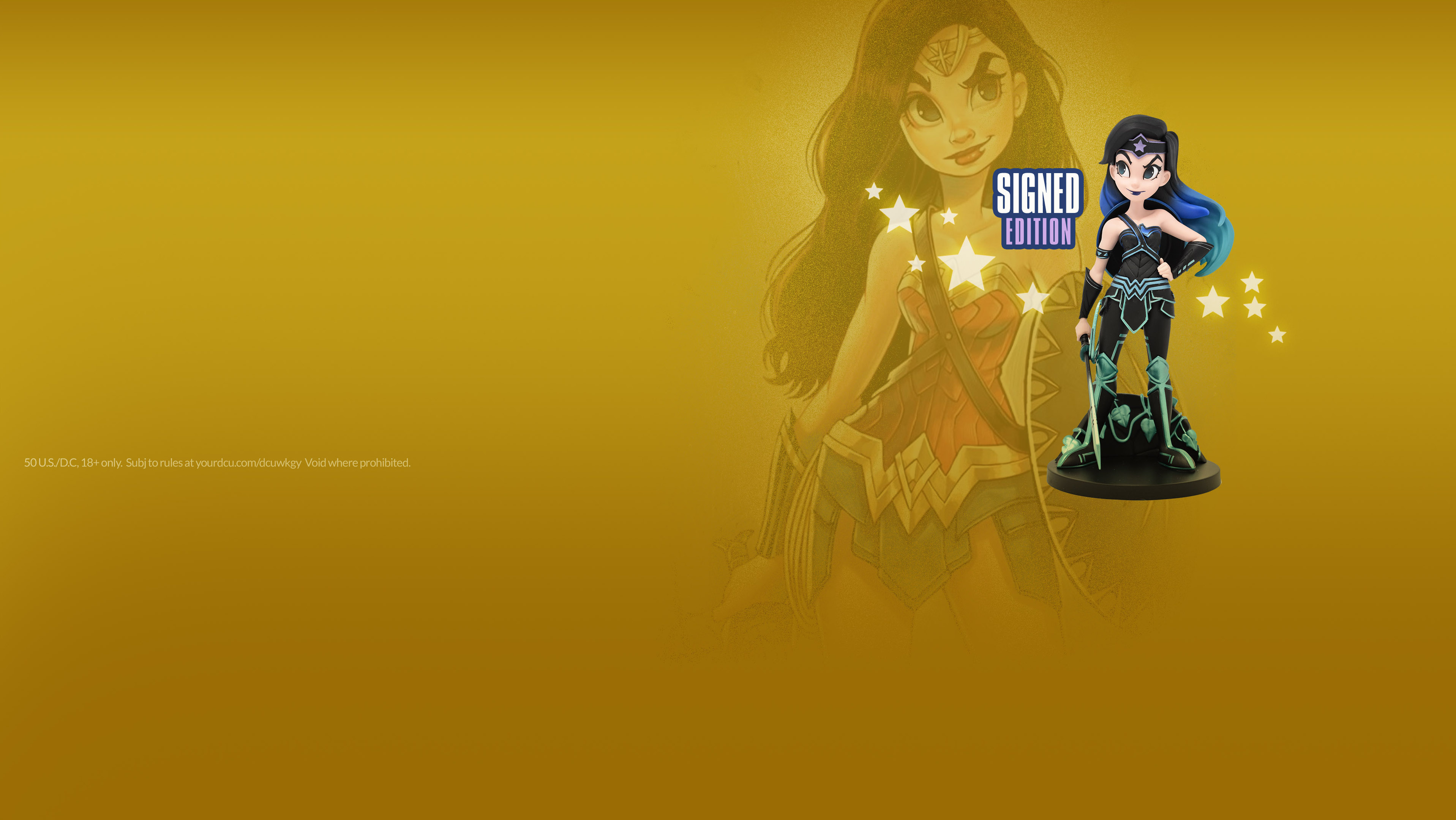 dcu-sweepstakes-dcc_ww_statue_fnl_Single Hero.jpg