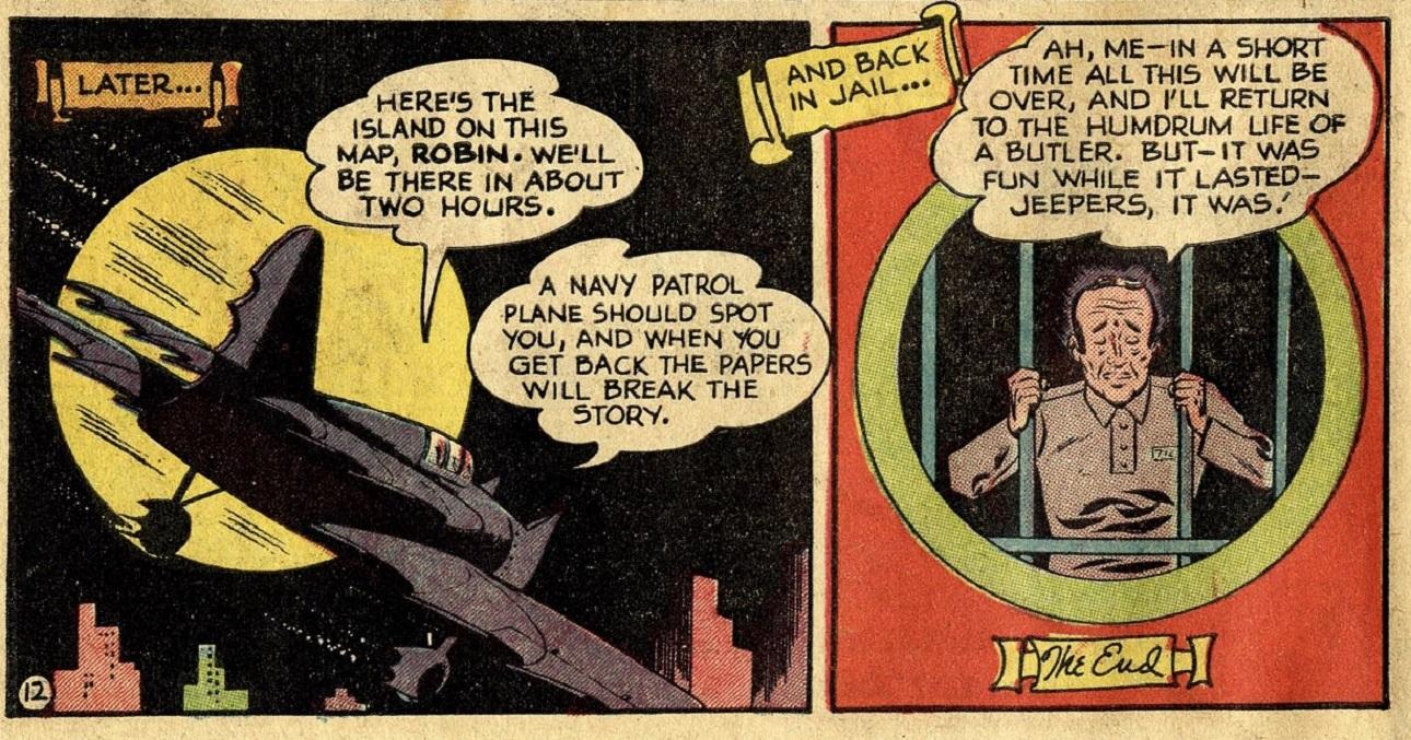 batman 52.jpg