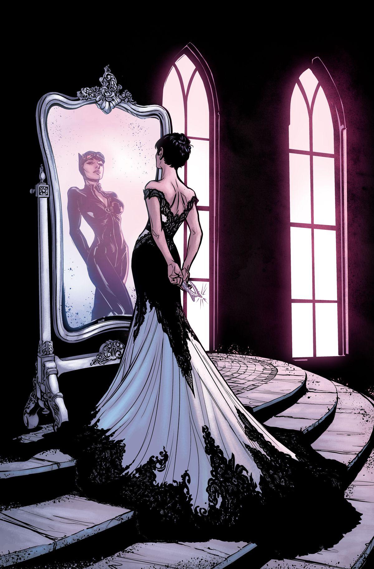 Catwoman Dress.jpg