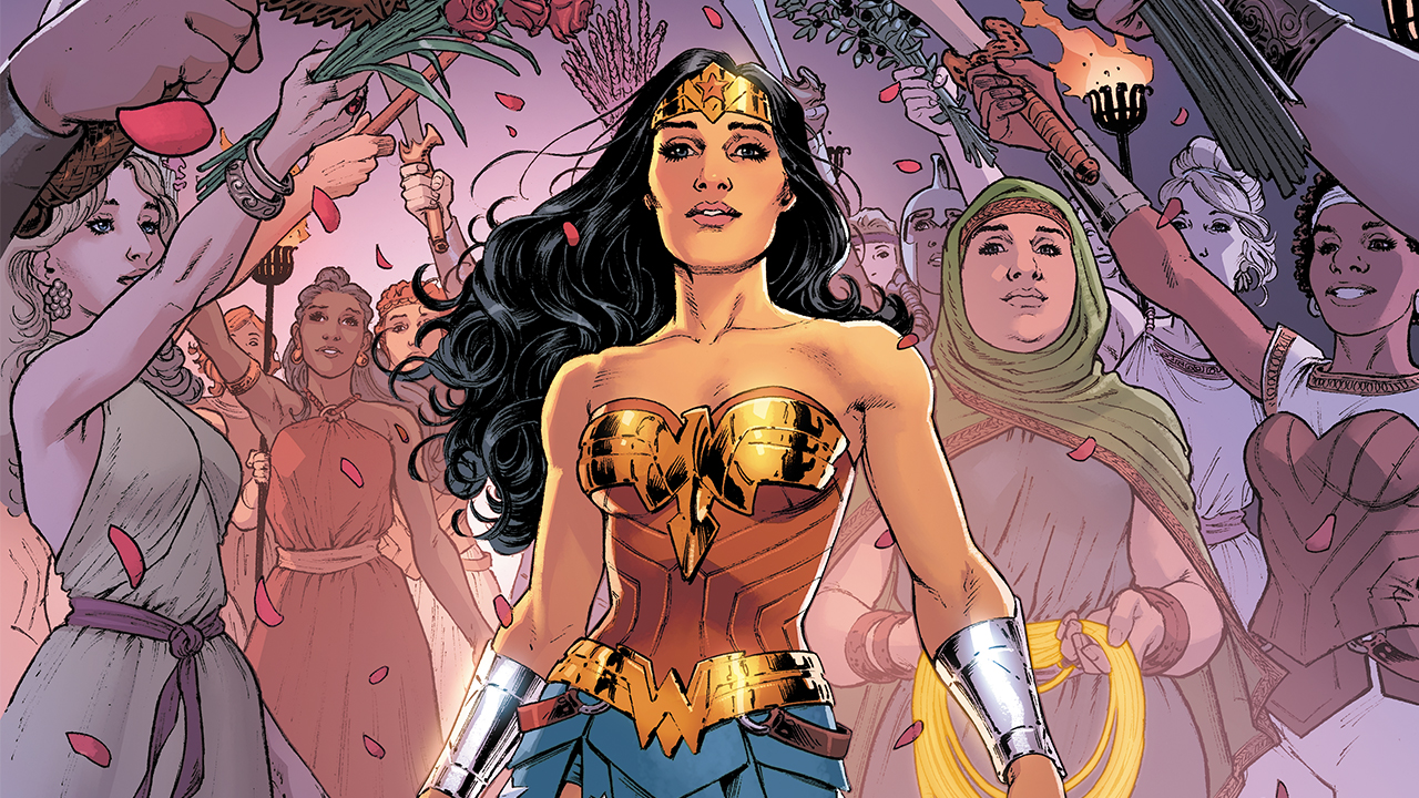 yearone-wonderwoman-news-header-v1.jpg