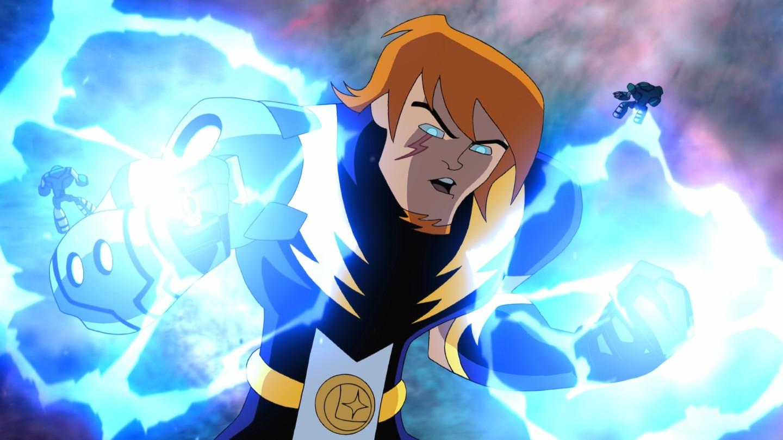 Lightning Lad.jpg